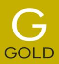 GOLD - Noleggio e allestimenti
